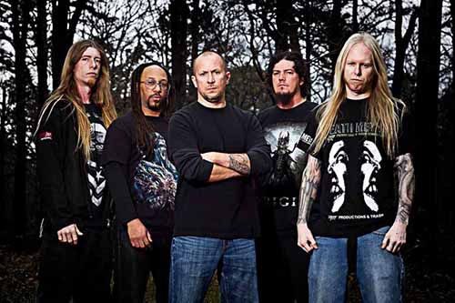 suffocation-band-photo