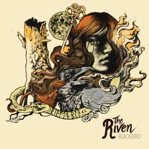 The Riven - Blackbird