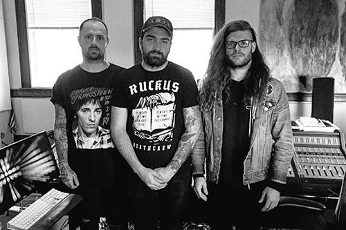 vattnet-band-2017