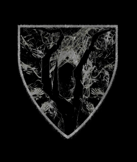 Voidthrone - Spiritual War Tactics