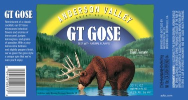 Anderson-Valley-GT-Gose-960x512