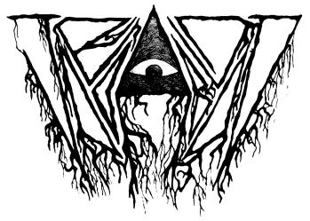 jordablod promo image