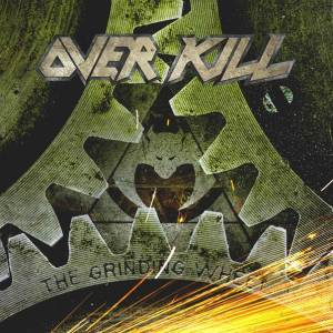 Overkill-The-Grinding-Wheel-cover-ghostcultmag