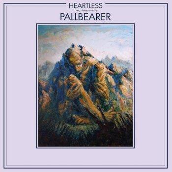 PallbearerHeart