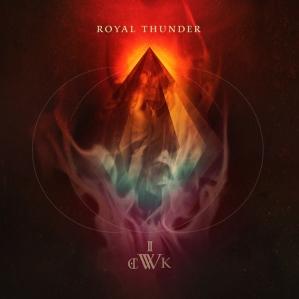 Royal-Thunder-Wick