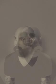 Scott Endres - The Pod