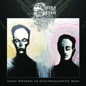Snares of Sixes - Yeast Mother