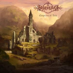 Sojourner - Empires of Ash