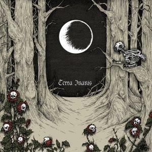Somnium Nox - Terra Inanis