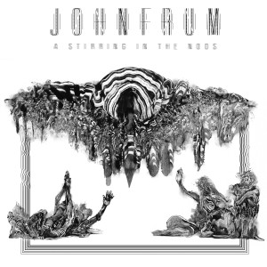 John Frum - A Stirring in the Noos
