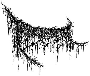 triumvir foul logo