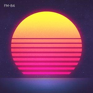 fm-84 - atlas