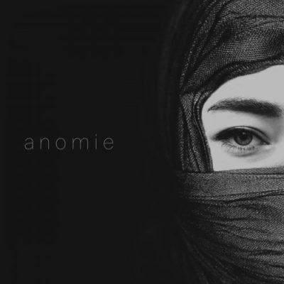 anomie