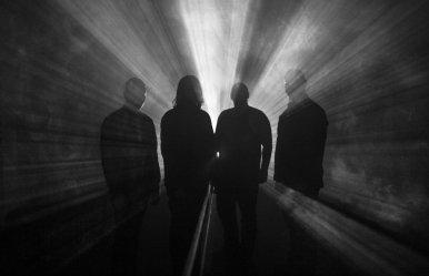 cavernlight band shot