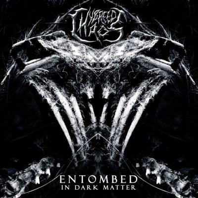 hybrid chaos album