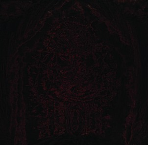 Impetuous Ritual - Blight Upon Martyred Sentience