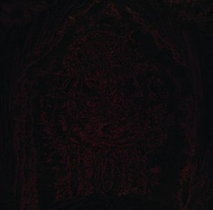impetuous ritual blight upon martyred sentience
