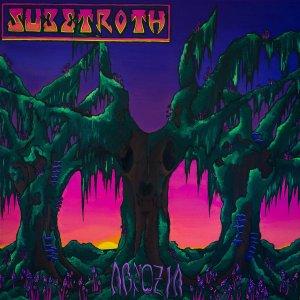 Subetroth - Agnozia