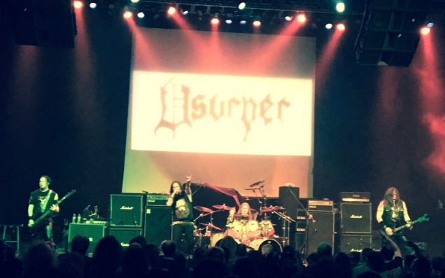 usurper mdf rams head 2017