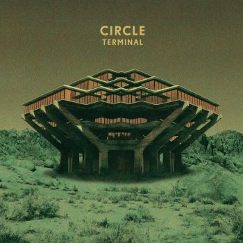 circle terminal