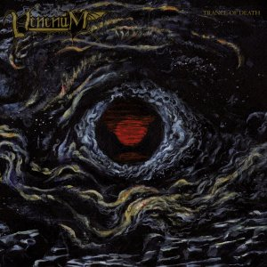 venenum - trance of death