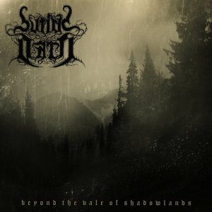 burial oath beyond the vale of shadowlands