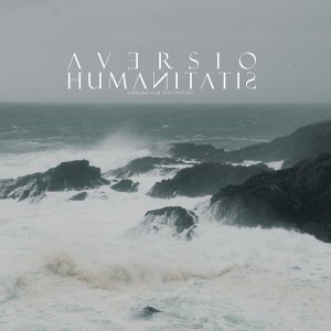 Aversio Humanitatis – Longing for the Untold
