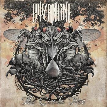 Byzantine_-_The_Cicada_Tree