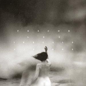 Foscor – Les Irreals Visions
