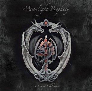 Moonlight Prophecy - Eternal Oblivion