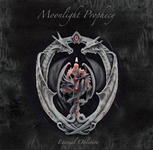 Moonlight Prophecy - Eternal Oblivion
