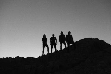 heresiarch band photo