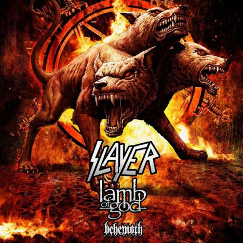 slayer-lamb-god-behemoth