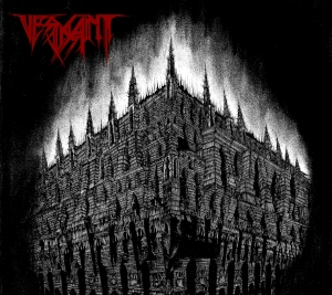 Vesicant_-_Shadows_of_Clensing_Iron