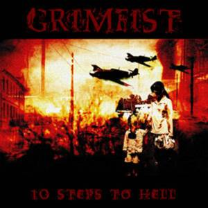 grimmest - 10 steps to hell