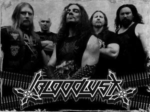 bloodlust_band