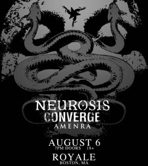 converge-neurosis-amenra-2017-royale