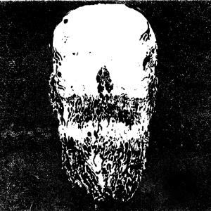 Crawl - This Sad Cadav'r