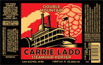 Double-Mountain-Carrie-Ladd-Steamship-Porter