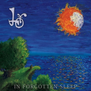 Lör - In Forgotten Sleep