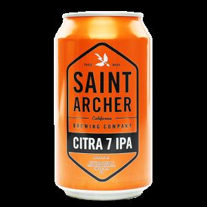 saint archer citra 7