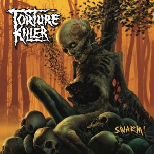 TortureKiller-Swarm