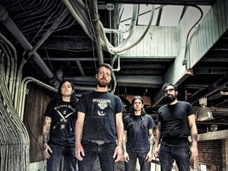 usnea band photo