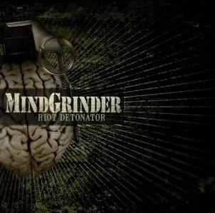 mindgrinder - riot detonator