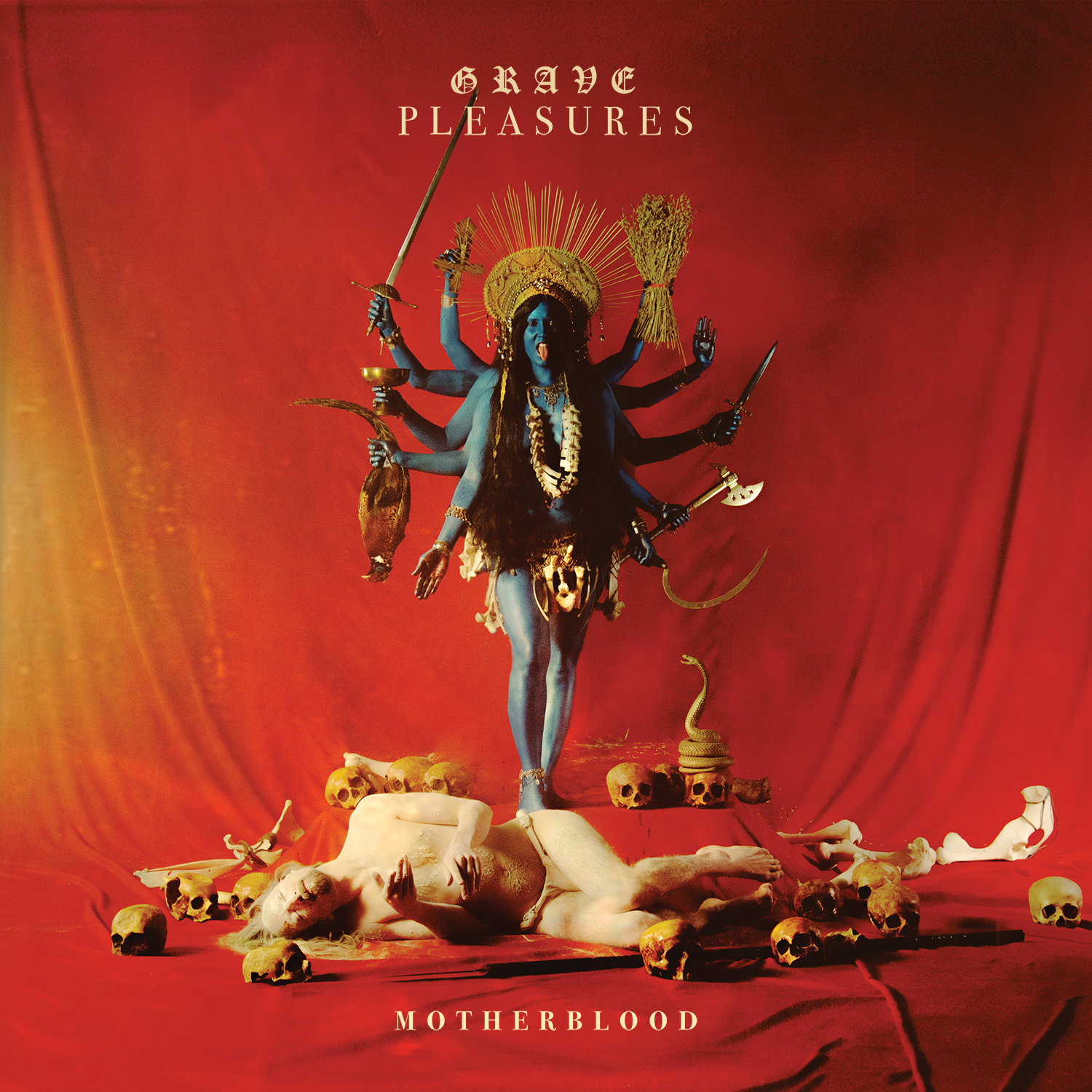 Grave_Pleasures_-_Motherblood