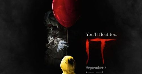 it-movie-poster-homepage
