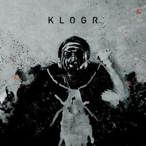 Klogr - KeyStone