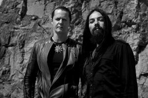 Satyricon band pic