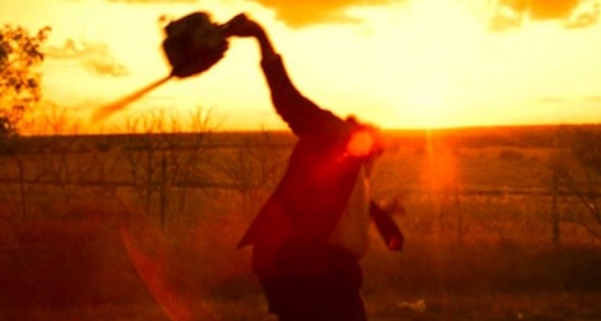 Texas-Chainsaw-Massacre-blood red header