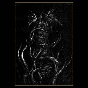 void tendril ensnaring the demiurge